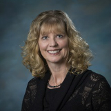 Joanne H. of Puntillo & Crane Orthodontics