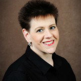 Lisa N. of Puntillo & Crane Orthodontics